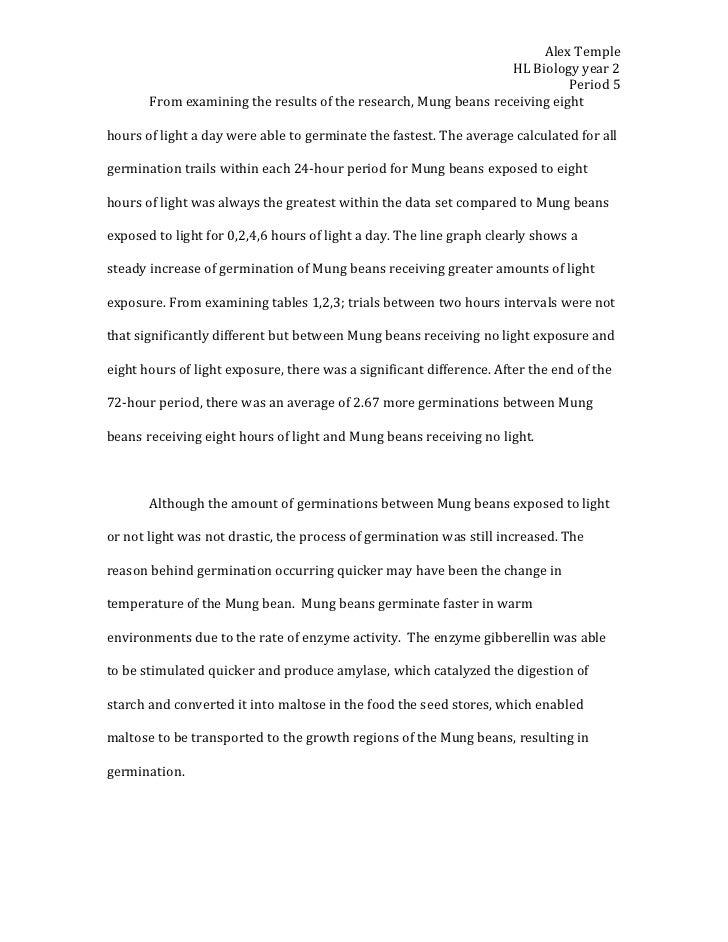 history argumentative essay