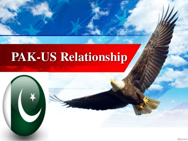 pak us relations Watch pak us relation pkgmp4 by geo tv on dailymotion here.