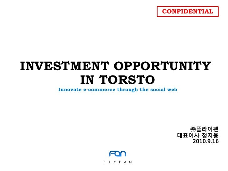 [플라이팬]Ir presentation 2010_09_27_배포용