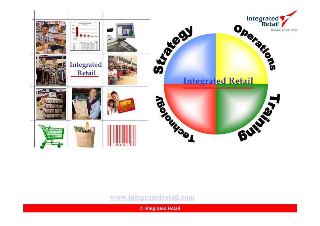 Integrated   Retail                                     Integrated Retail                  www.integratedretail.com       ...