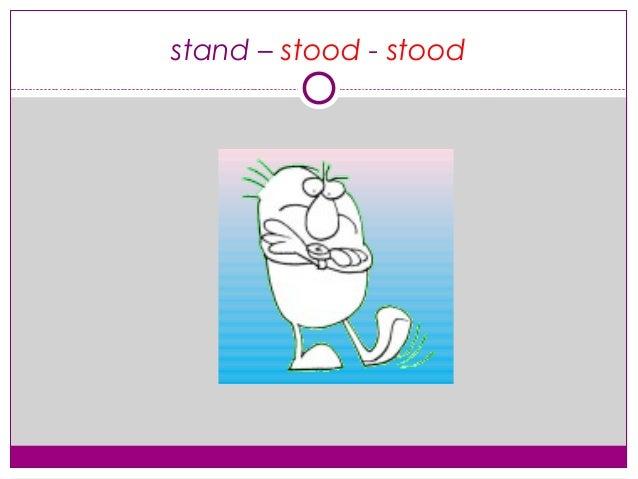stood me up synonym