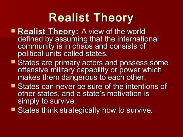 essays crime theories