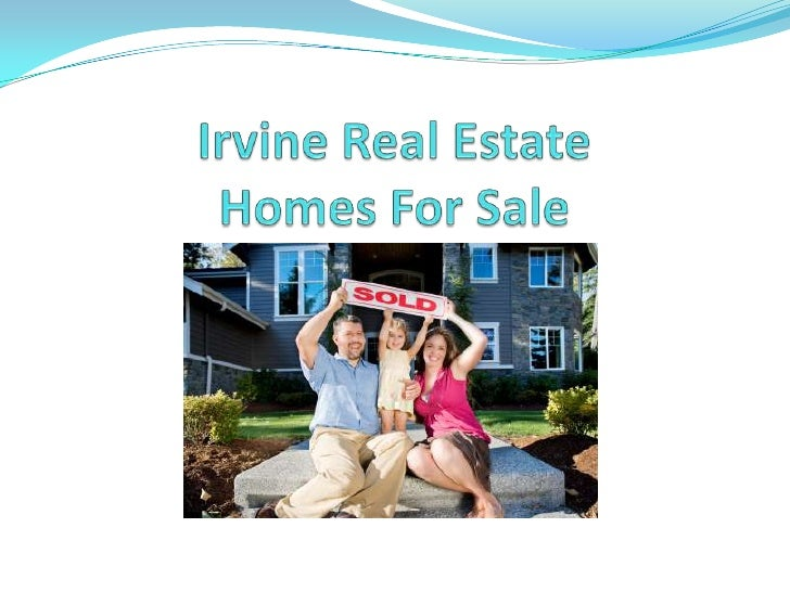 http://cindeecano.com/irvine-real-estate-agents-homes-for-sale