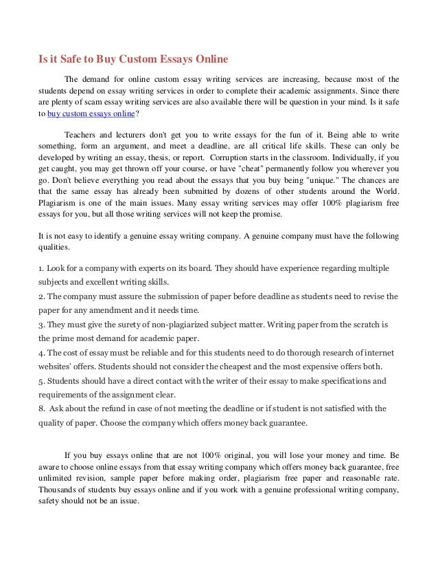 argumentative essay on raising the drinking age Free essay on argument on the legal drinking age in america available totally free at echeatcom, the largest free essay community new to  raising the drinking.