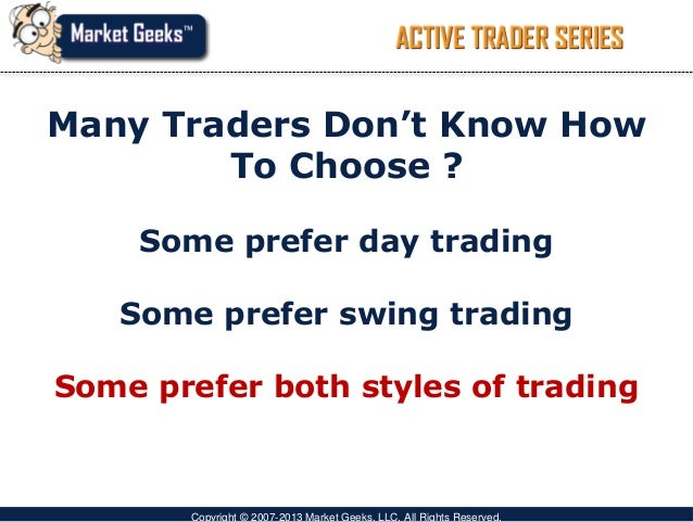 Option trading reddit