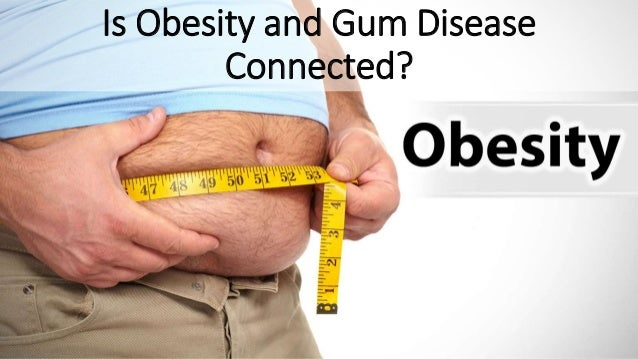 obesity is a disease essay