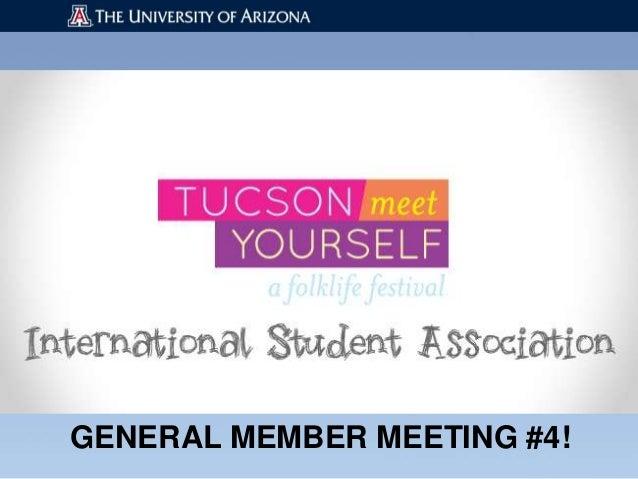 ISA meeting 20131004