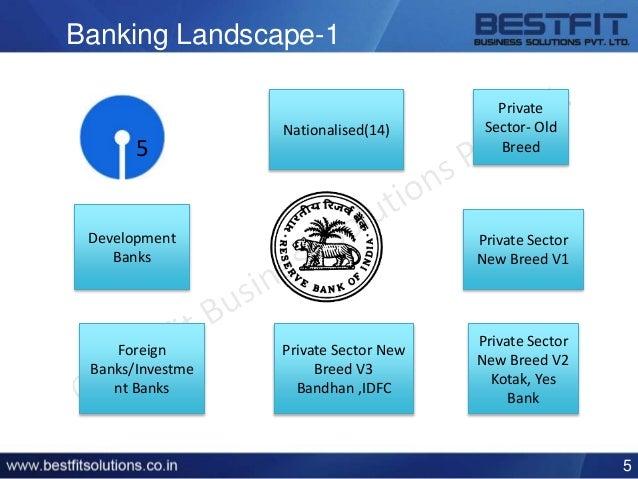 fundamental analysis and technical analysis of kotak mahindra bank Buy mba finance projects online fundamental & technical analysis of gms infrastructures ltd kotak mahindra old mutual life insurance.