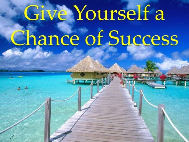 simple2fit@gmail.com +6012-3600557 (WhatsApp / SMS / Line / Wechat) Give Yourself a Chance of Success
