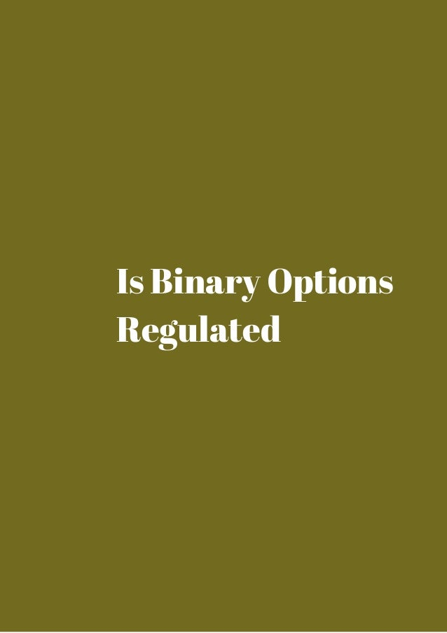 What is rollover in binary options