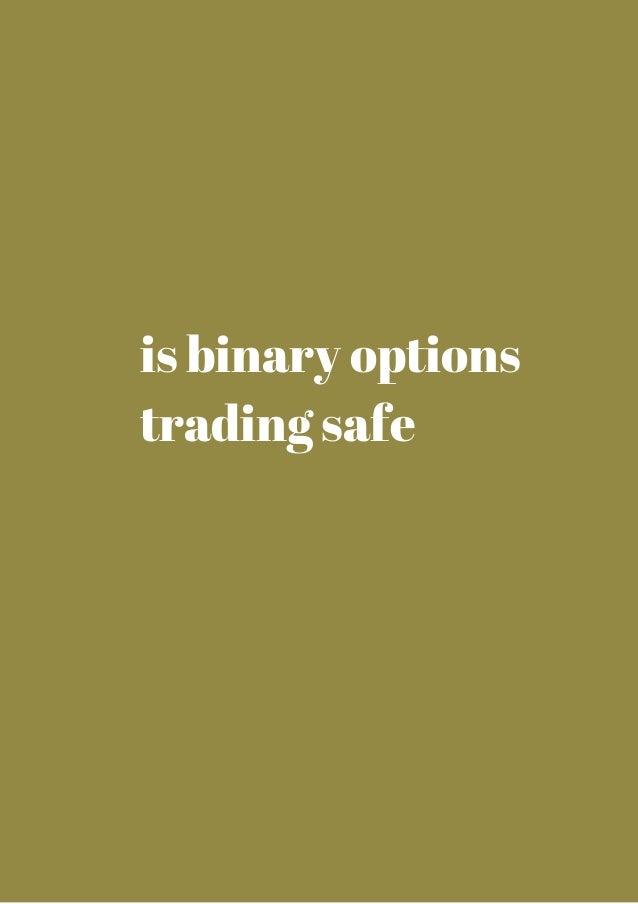 Facebook option trade