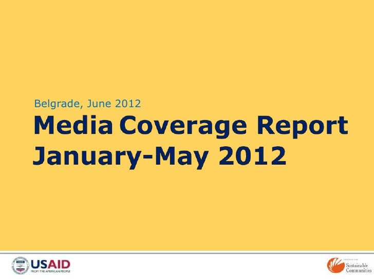 ISC media coverage