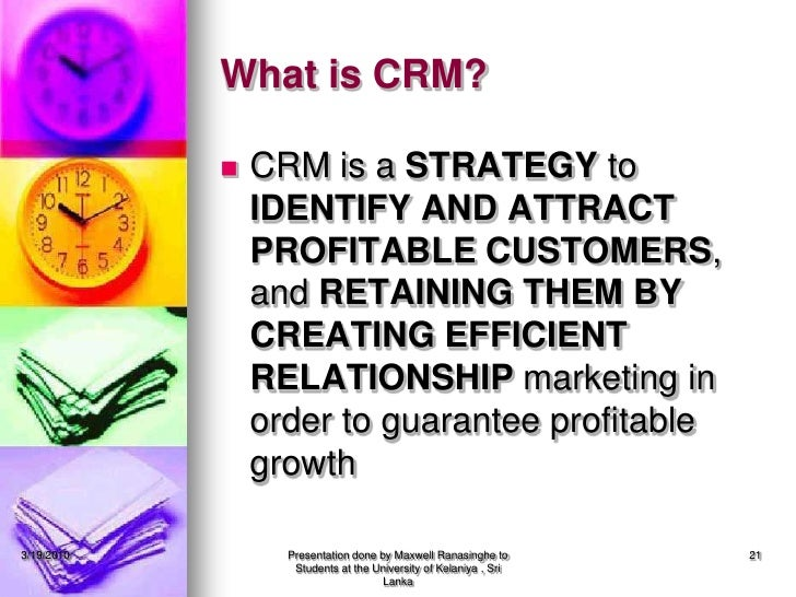 crm old wine in a new bottle A materialized view is a kind snapshot which was supported by= oracle until 8i now oracle supports an enhanced version of this= and calls it materialized view.
