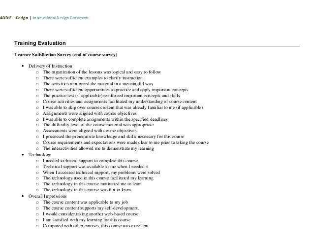 bernard matthews communication plan essay Communication in the workplace communication is a vital process in organizations and companies in today's a custom essay sample on (bernard matthews 2011.