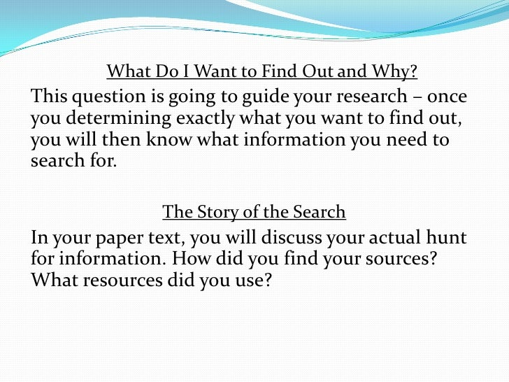 i-search research paper Where to order custom research papers take a look here, the best research papers writing site will do your assignment from scratch on time.