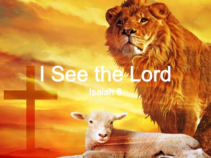 What do you see when you come tochurch?Who do you look for?