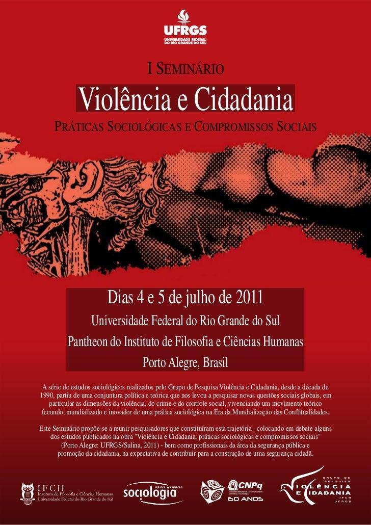 I seminario violência_e_cidadania_-_programação[1]