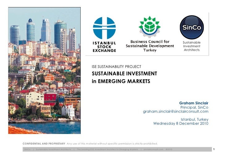 Sustainable                                                                                                               ...