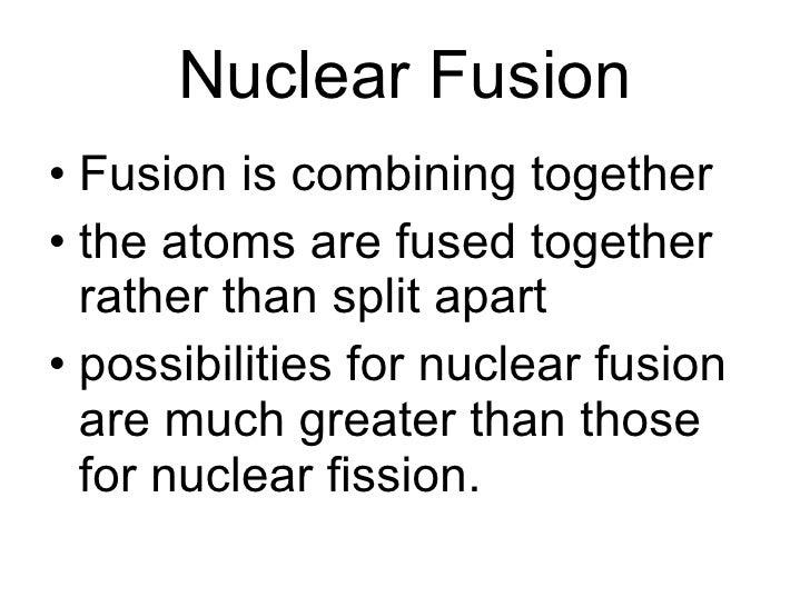 presentation on solar energy  wind energy and nuclear energy