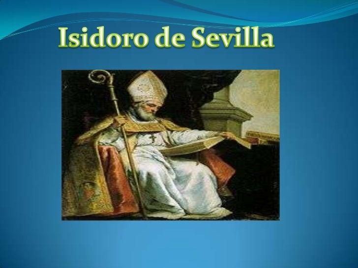 ÍndiceOrigenJuventudVejezMuerte y CanonizaciónObras literarias