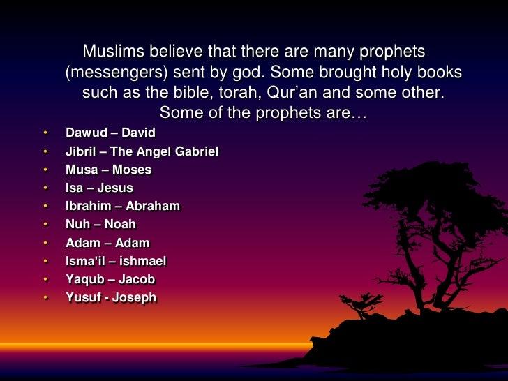 Yusuf Islam Yusuf Heaven - Where True Love Goes