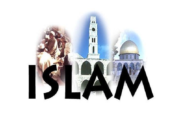 Islam!!!