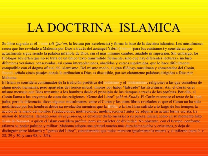 Islam1 2 d - Que es el corian ...