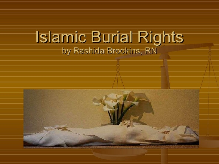 Islamic  Burial  Rights2