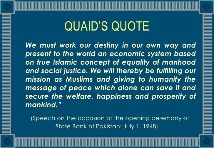 quadis s speech Dr isabelita guadiz, md is a pediatrics specialist in north olmsted, oh and has been practicing for 38 years she graduated from u santo tomas in 1974 and specializes in pediatrics.