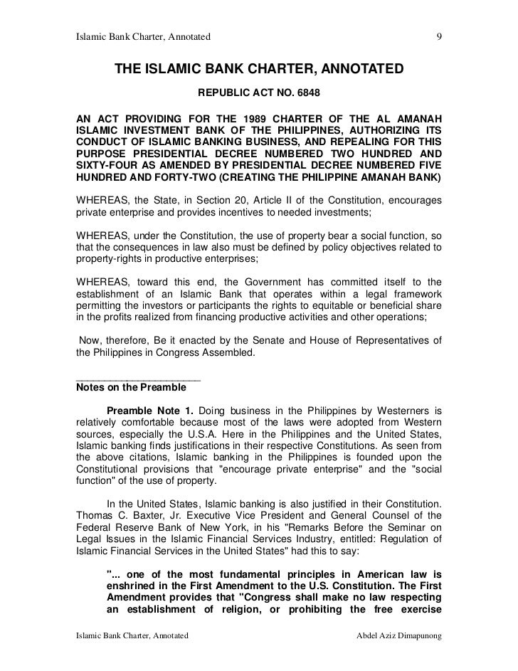 Bank Charter. Download as pdf (Dutch) Download as pdf (English) Download Kingdom Decree succession civil rights and obligations Netherlands Antilles.