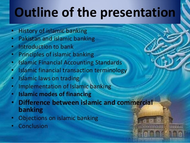 Health Essay Sample Islamic Banking Essay Featured Essay No How The Muslim Society Can Progress  Towards Science Muslim Science Essays On Business Ethics also Topics For Essays In English Bwc Writing Customersupport Messages Essay On Islamic Banking  Marriage Essay Papers