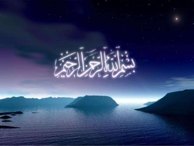 Presented To: Sir Ameen Presented By: M Zishan Hyder 55272 Fuzail Kaleem