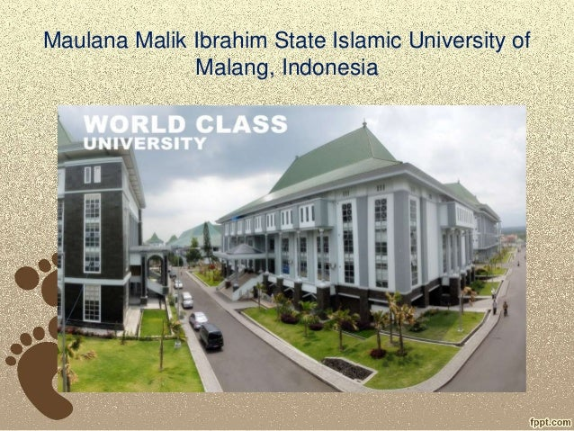 state university muslim An indiana state university professor was arrested for allegedly fabricating an assault on campus and receiving anti-muslim email threats.