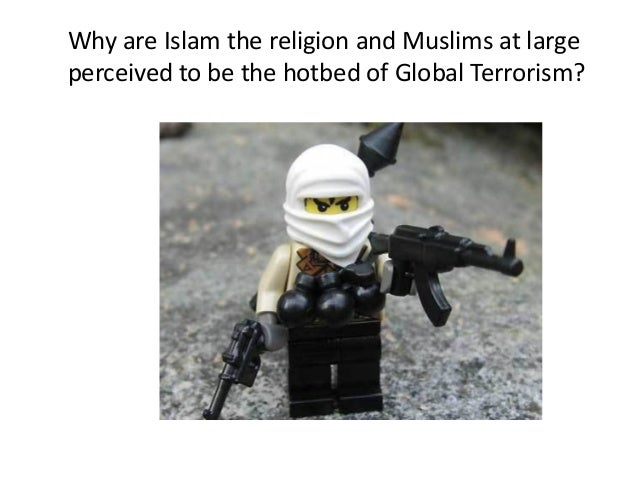 religion jihad and peace Jihad is an islamic institution that is widely misunderstood far from being a militant creed, islam is such a peace-loving religion that the muslims are enjoined to accept peace even in the middle of war if the enemy so desires.