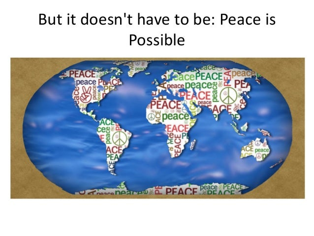 on terrorism and world peace essay on terrorism and world peace