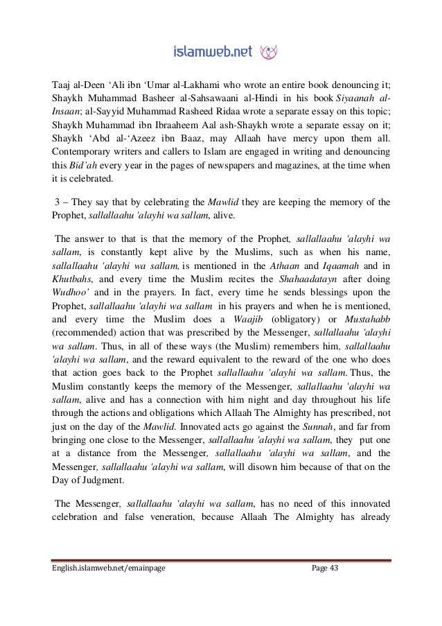 Help on dissertation karl marx