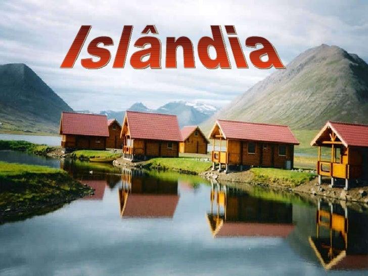 Island E