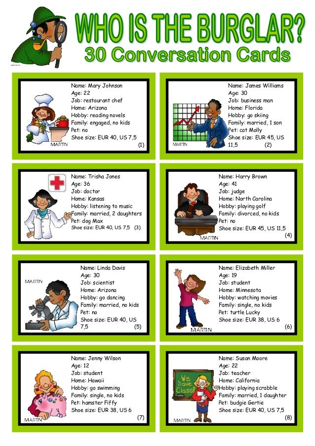 ... Tense Worksheets Pdf | Free Printable Math Worksheets - Mibb