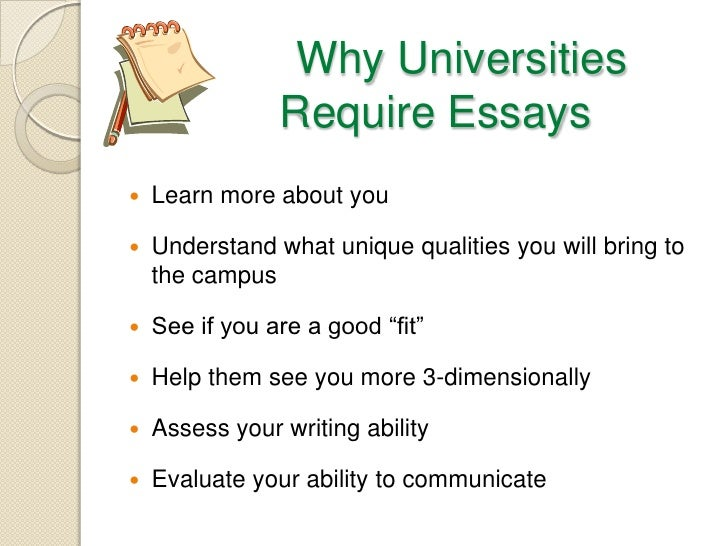 an essay why Place a 'write my essay' order and get online academic help from cheap essay writing service 24/7 non-plagiarized essay writer help from $10 per.
