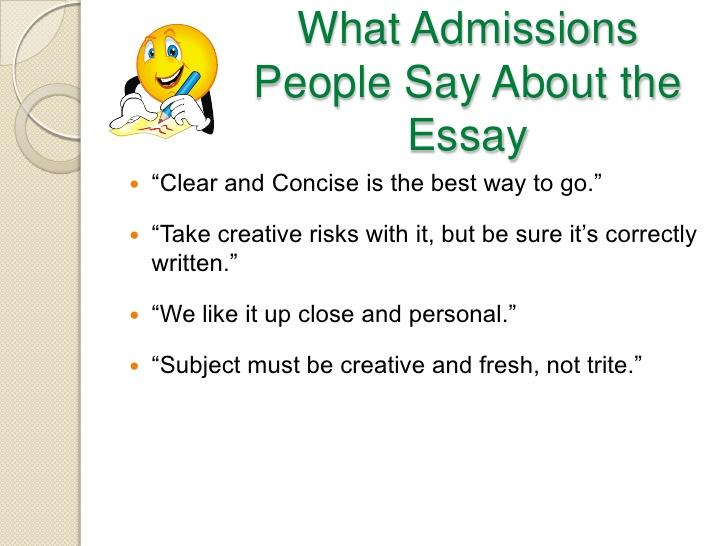 best way to start a essay