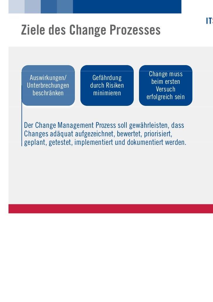 Die 10 Gebote F 252 R Pragmatisches Change Management