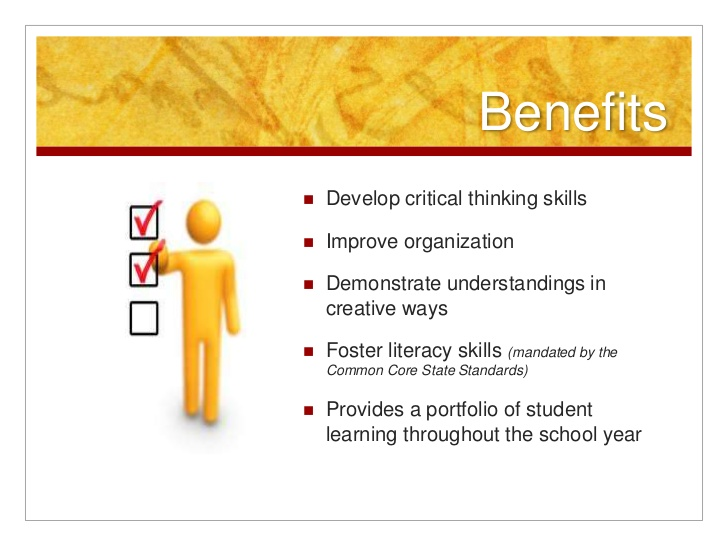 developing creative and critical thinking skills (terjemahan)