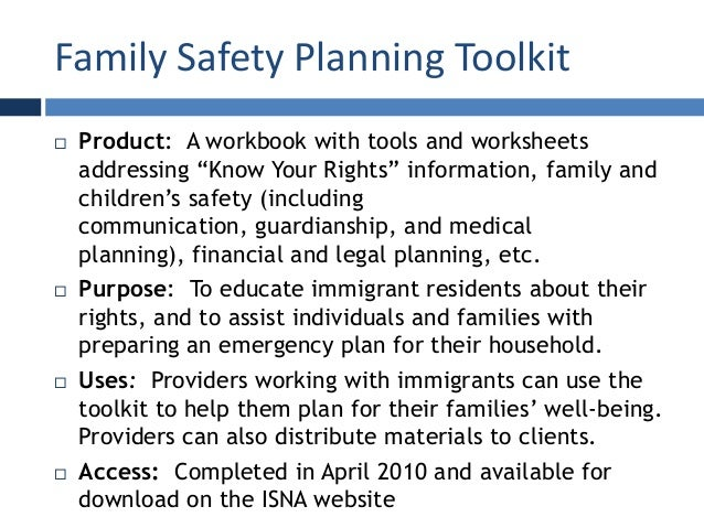 Worksheets Safety Plan Worksheet to be fully prepared for emergency situations you should psa these cards also provide information safety planning and referral are available in both english spanish