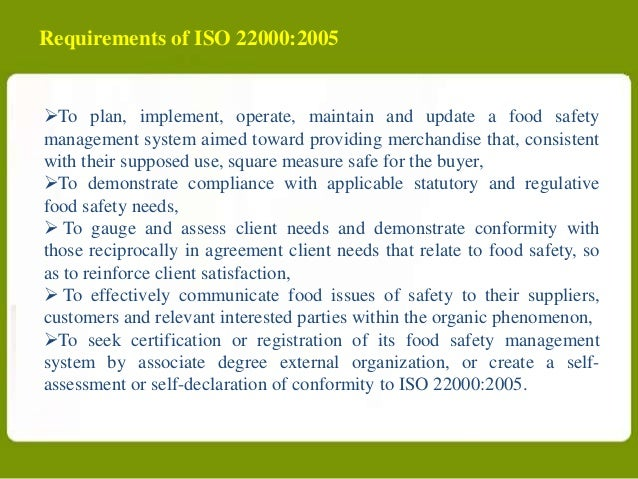 grocery system requirements analysis Requirements specification and management in this note we give the requirements process in a software the book also gives the requirements of an example project executed in this company.