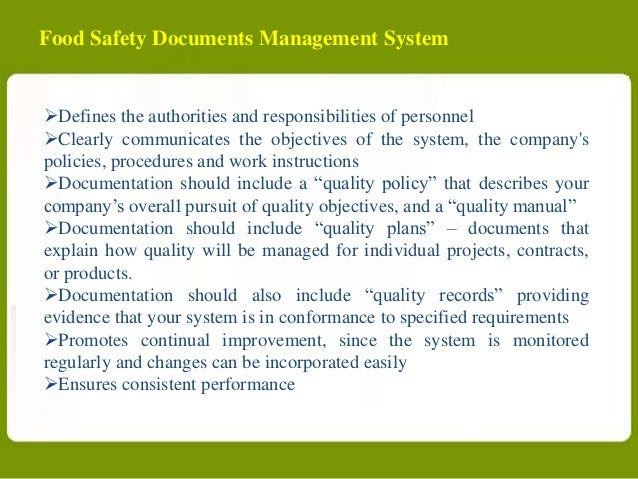 """safety and quality of traditional packaging Food quality and safety needs food safety aspects per væggemose nielsen centerfor microbial biotechnology  """"traditional""""  how is packaging used in relation to food safety today not safe foods atmosphere control low or no o 2, high co 2."""