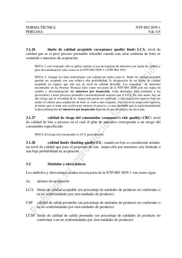 return to life through contrology pdf