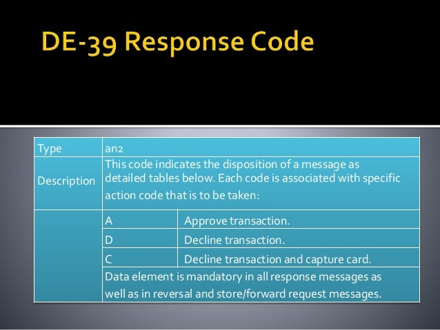 iso 8583 message format pdf