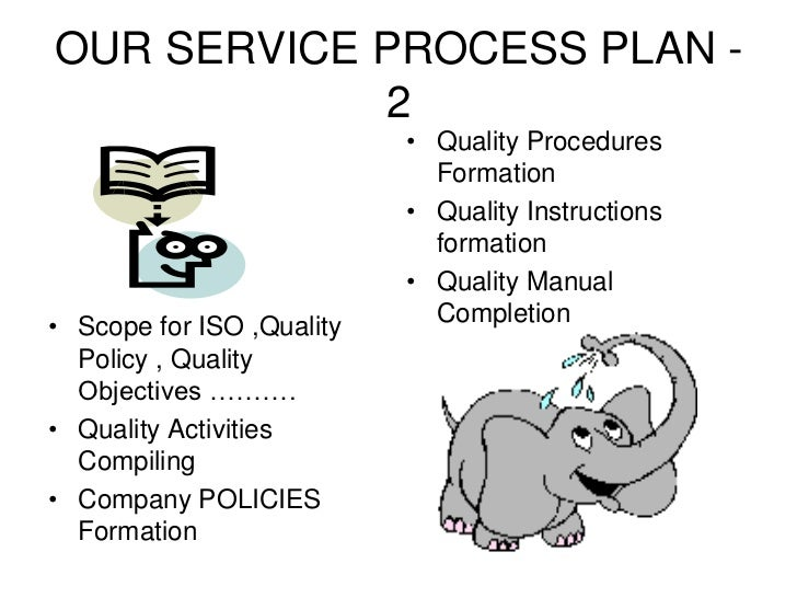iso 9000 introduction slide show for shipping and