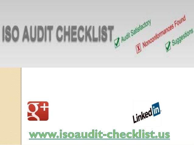1 2 3 4 5 6  Introduction to Auditing The Process Approach and Process Auditing Managing an Audit Program Audit Activities...
