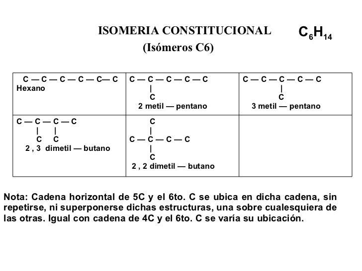 Уничтожитель бумаг Kobra +1 SS4 E/S 17-19 лст 38.5лтр
